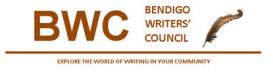 Bendigo Writers Council
