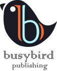 Busybird