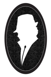 damask_logo_small.jpg